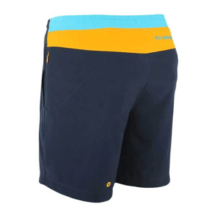 Birddogs Gym Shorts