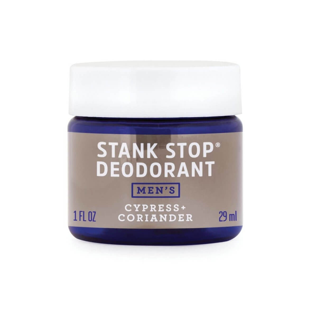 Pit Stank Got You Down Check Out The 5 Best Deodorants For