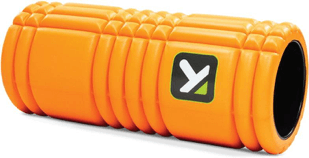 Trigger Point Performance GRID Foam Roller