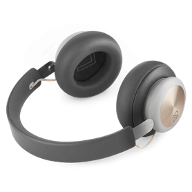 Bang & Olufsen Beoplay H4 Over-Ear Headphones