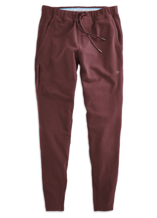 Mack Weldon Ace Sweatpant