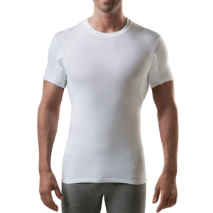 Thompson Tee Sweat Proof Undershirt